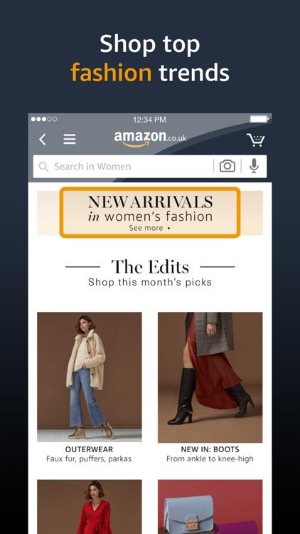 Amazon screenshot-6