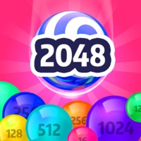 2048 Balls 3D Hack Online Generator  img