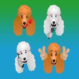 Pawse Emoji - Stickers & Gifs