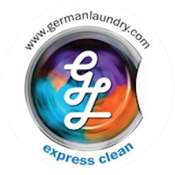 German Laundry