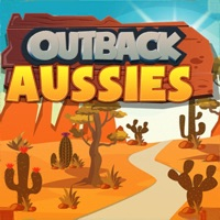 Codes for Outback Aussies Hack