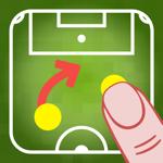 Тактическая панель: футболу на пк