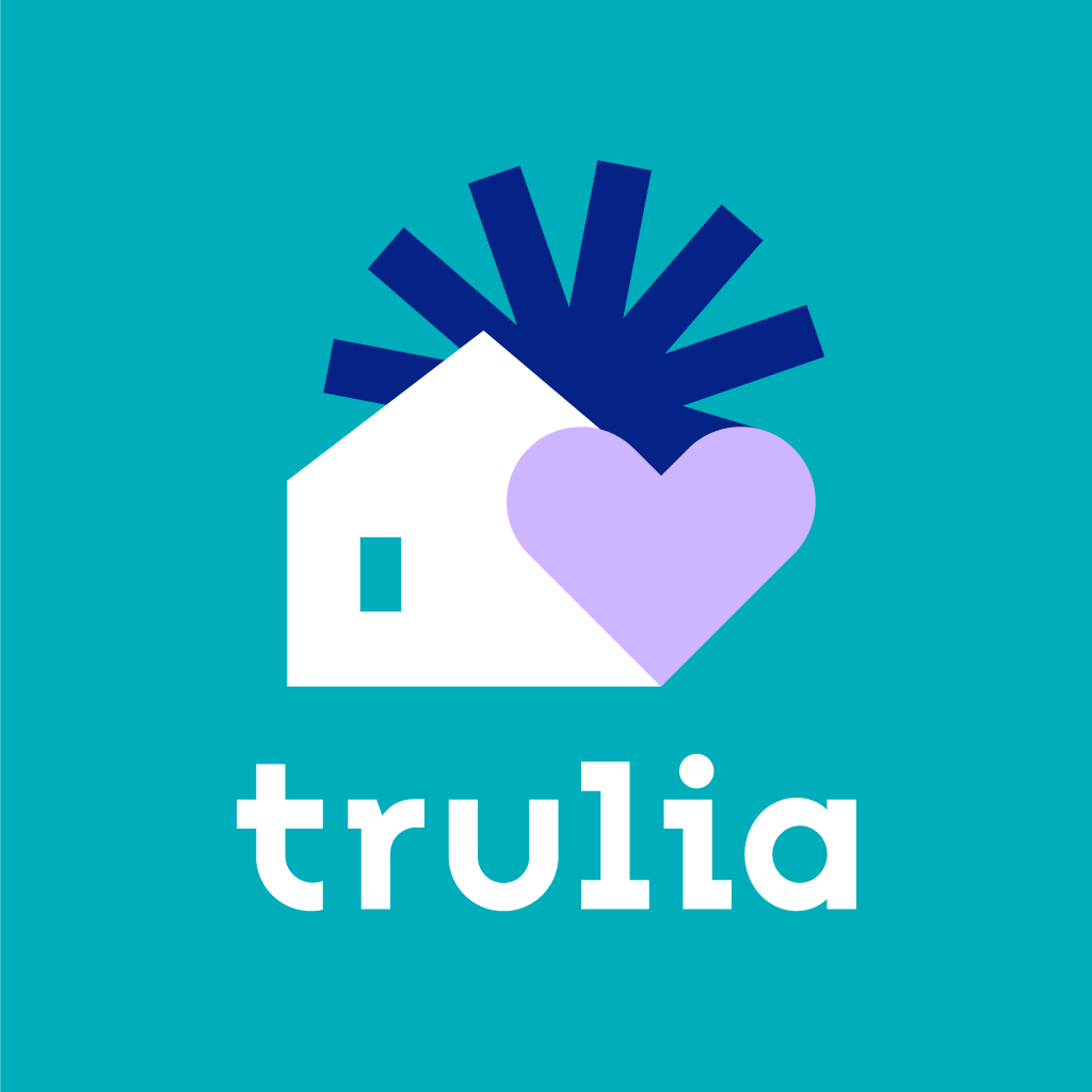 Trulia Real Estate Listings Homes For Sale Housing Data: About: Trulia Real Estate: Find Homes (iOS App Store