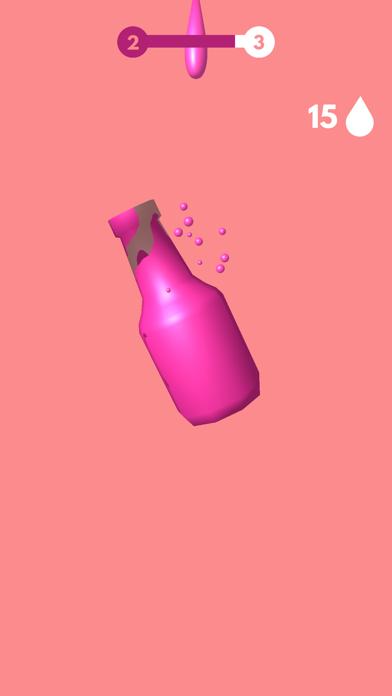 Color Drops DX screenshot 6