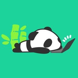 熊猫直播-热门电竞比赛游戏直播平台