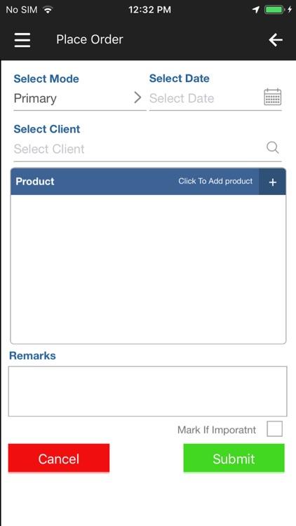 Ontime Employee Manager screenshot-5