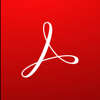 Adobe Acrobat Reader for PDF image