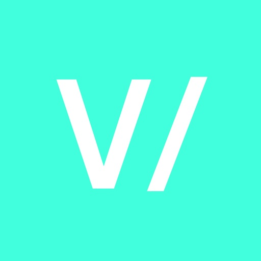Voiod icon