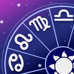 Daily Horoscope Master Plus