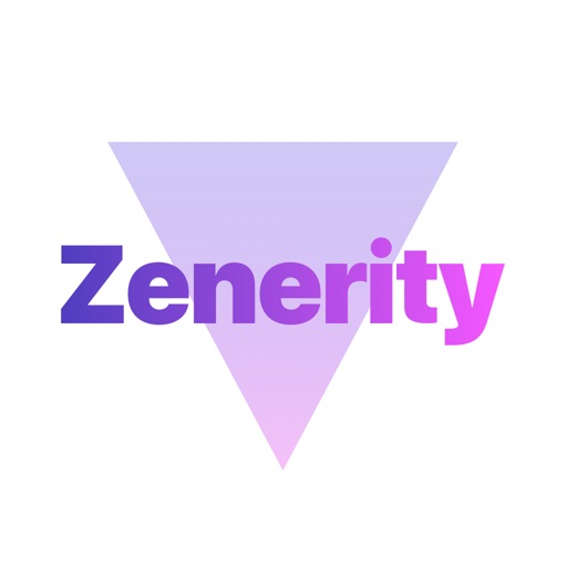 Zenerity