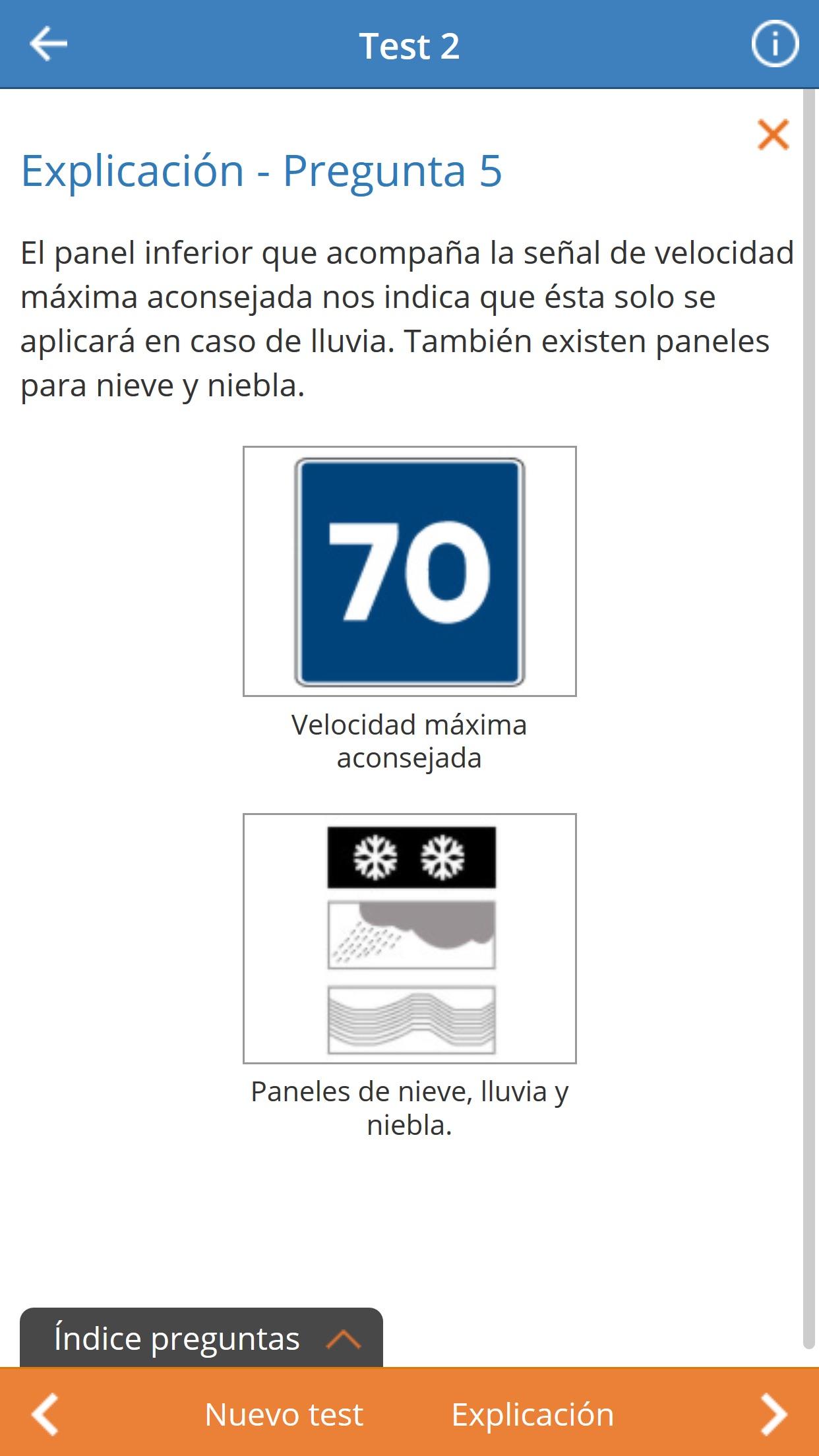 TodoTest Screenshot