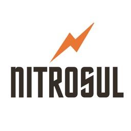 Nitrosul App