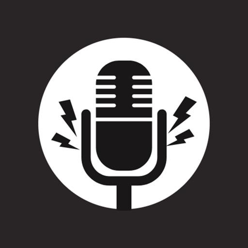 Young Radio+ Music