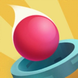 Throw Ball 3D