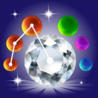 Codes for Bubble Diamond Hack