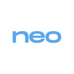 Neoboard