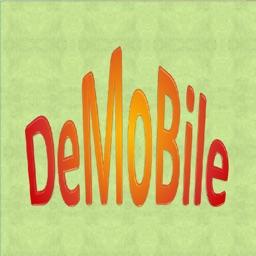 DeMoBile