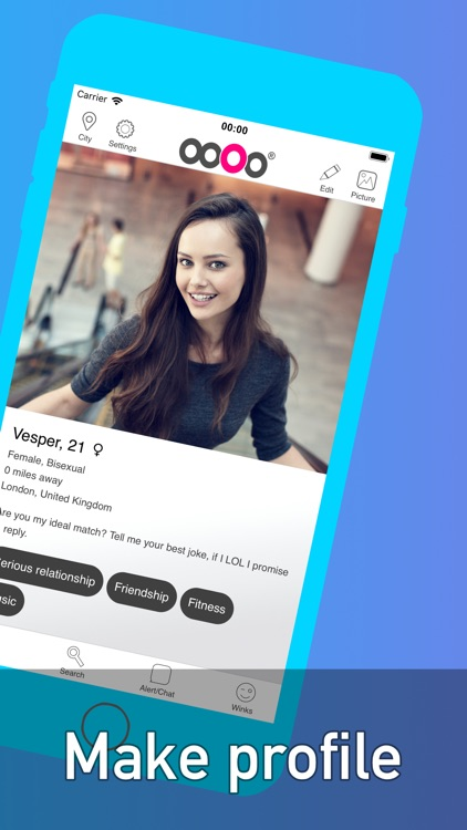 dating chat London Wedgwood merker dating Wedgwood keramikk og porselen
