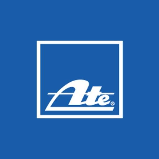 ATE Catalogue