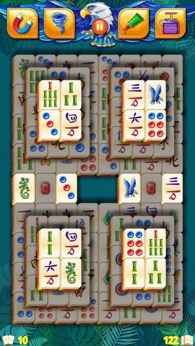 Majhong: for windows pc
