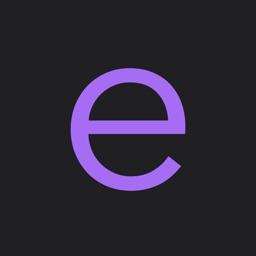 Edge - Last Longer in Bed