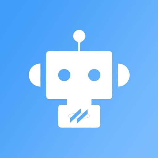 HT人形機器人