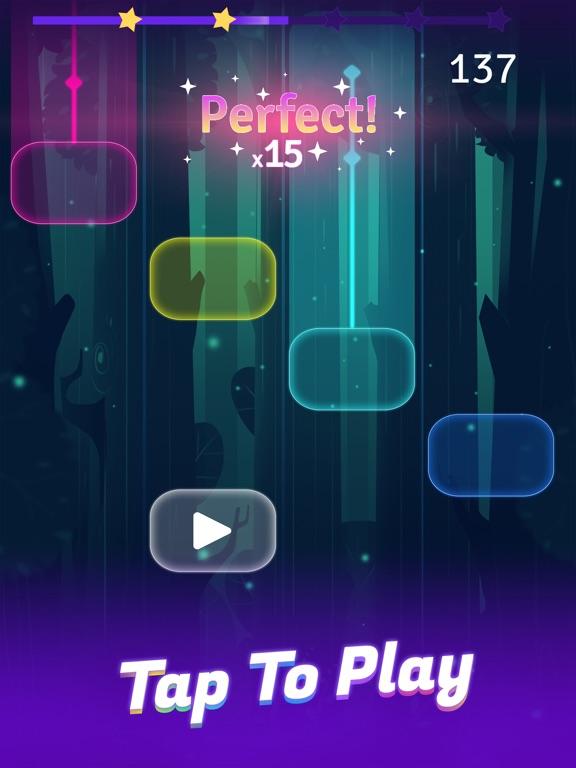 Magic Tiles Vocal screenshot 7