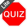 Road Signs Quiz Lite