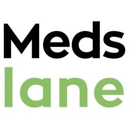 Medslane - Specialty Pharmacy