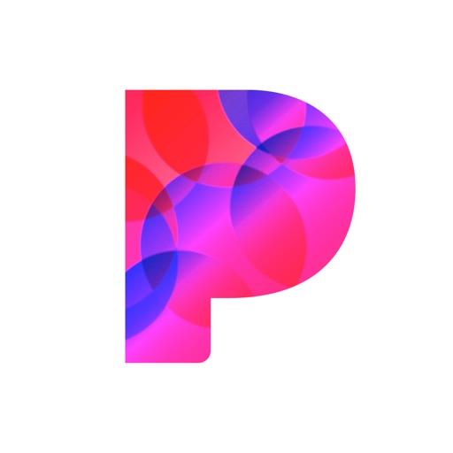 Pandora: Music & Podcasts Icon