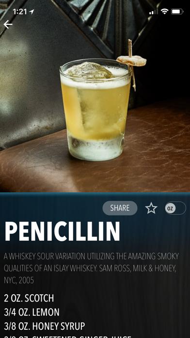 Bartender's Choice Vol. 2のおすすめ画像4