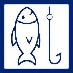 Angler Tourney