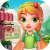 ジェリーポップマッチ(JellipopMatch) - iPadアプリ