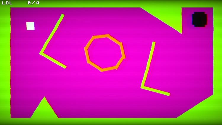 CHEAP_GOLF screenshot-3