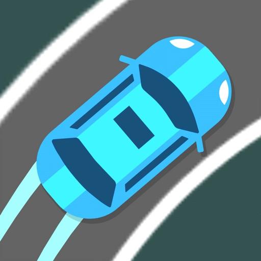 Beepy Cars