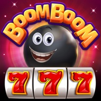 Codes for BoomBoom Casino - Vegas Slots Hack