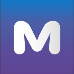 Mixo - DJ app for harmonic mix