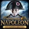 Total War: NAPOLEON - Feral Interactive Ltd Cover Art