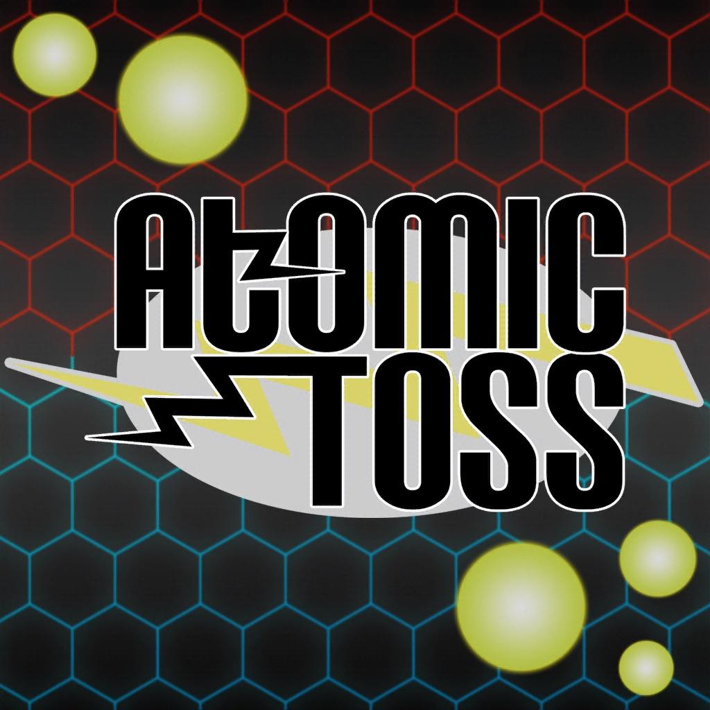 Atomic Toss hack