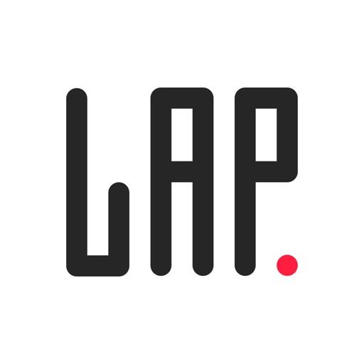 Lap - Find Family & Friends