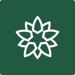 Quran Radio - إذاعة القرآن