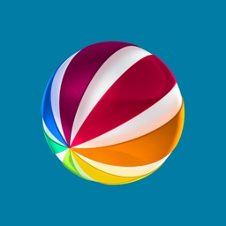SAT.1 - Live TV und Mediathek