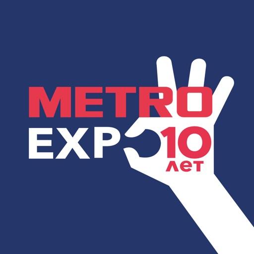 METRO EXPO