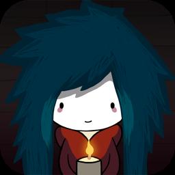 Ícone do app Agatha Knife