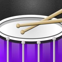 Schlagzeug Spiel