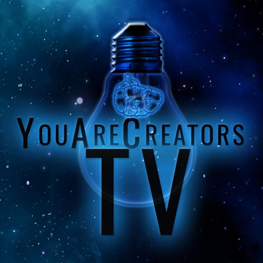 YouAreCreators TV