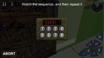 Thief Robbery Simulator-3