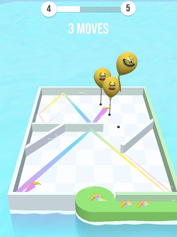 Water Balloons! screenshot 6