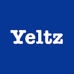 Yeltzland Apple Watch App