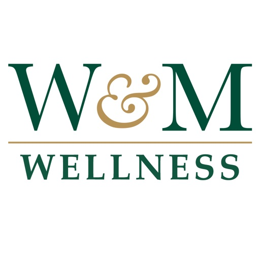 William & Mary Wellness
